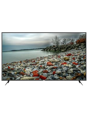 Detel DI494K18 49 Inch Full HD LED TV