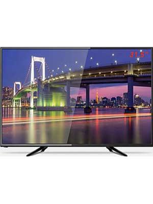 Donex 32D15A 32 Inch Full HD Smart LED TV