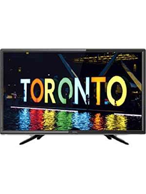 EgoVision E2403 32 Inch LED TV