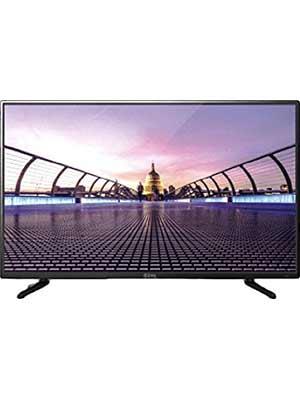EgoVision E3213S 32 Inch HD Ready Smart LED TV