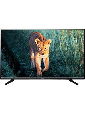 EgoVision E4203 42 Inch LED TV