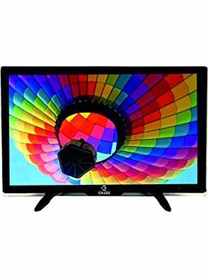Ekos 32 Inch HD LCD TV