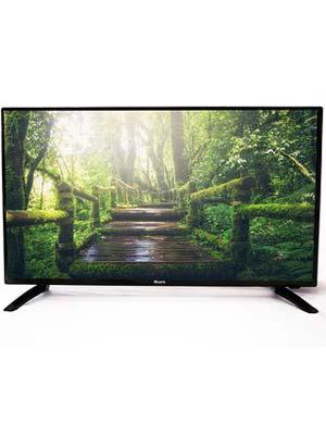 Elara LE-3210G 32 Inch Full HD LED TV