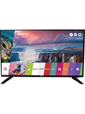 Elara LE-3910G 40 Inch Full HD Smart Android LED TV