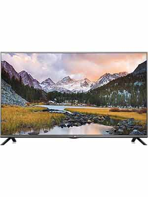 F&D FLT-3201I 32 Inch HD Ready LED TV