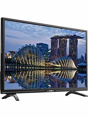 F&D FLT-3205CN 32 Inch HD Ready LED TV