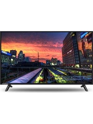 Fortex FX39VRI01 39 inch HD Ready IPS LED TV
