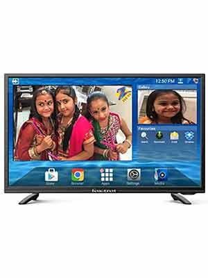 Fox Trot GV329TAR 32 Inch HD Ready Smart LED TV