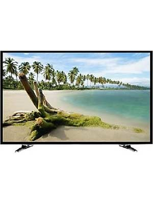 Futron FT40HD 40 Inch Full HD LED TV