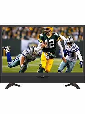 Gehue GH3100 32 Inch HD Ready LED TV
