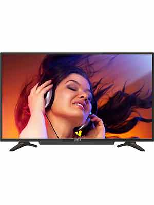 Gehue GH3200 32 Inch HD Ready LED TV