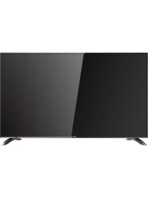 Haier 106cm (42) Full HD LED TV(LE42B9000, 2 x HDMI, 2 x USB)