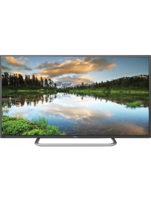 Haier 124cm (49) Full HD LED TV(LE49B7000, 2 x HDMI, 2 x USB)