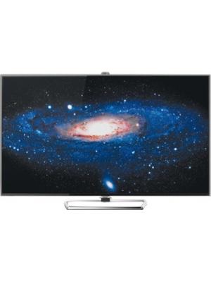 Haier 127cm (50) Full HD 3D, Smart LED TV(LD50U7000, 2 x HDMI, 3 x USB)