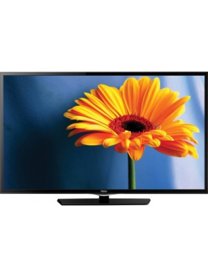 Haier 140cm (55) Full HD LED TV(LE55M600, 2 x HDMI, 1 x USB)