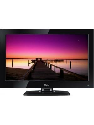 Haier L32C630 32 Inch HD Ready LED TV