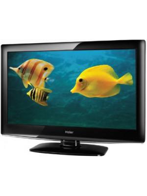 Haier L-42C300 42 inch Full HD LED TV