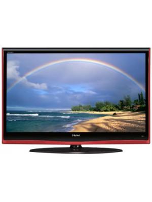 Haier LB42R3 42 inch Full HD LED TV