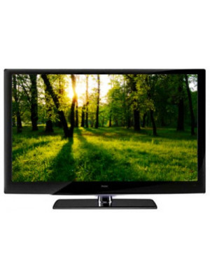 Haier LE46T3 46 inch Full HD LED TV