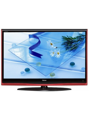 Haier LP55R3 55 inch Full HD LED TV