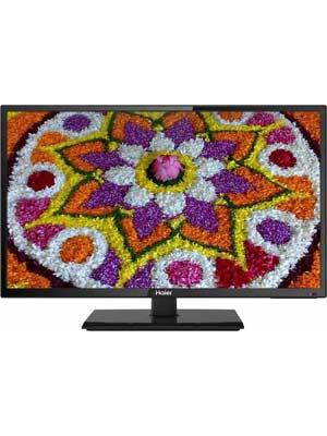 Haier LE20F6500 20 Inch HD Ready LED TV