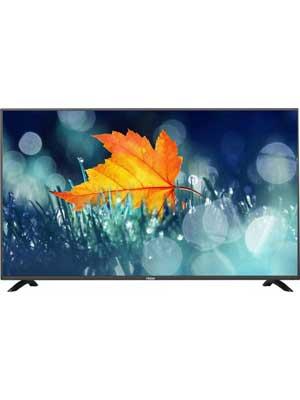 Haier LE32B9200WB 32 Inch HD Ready LED TV