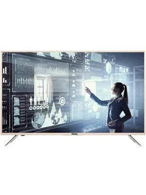 Haier LE32K6500AG 32 Inch HD Ready Smart LED TV