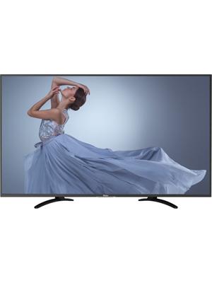 Haier LE32U5000A 32 Inch HD-Ready Smart LED TV