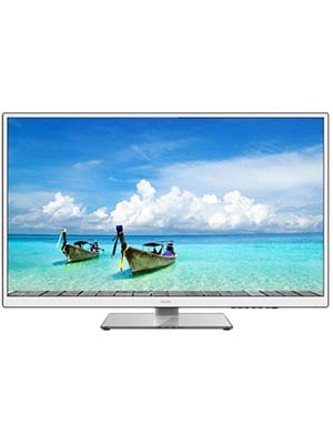 Haier LE32X8000 32 Inch HD Ready LED TV