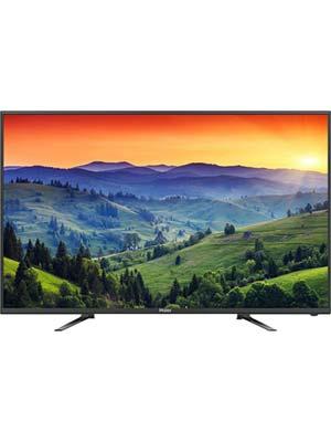 Haier LE40B8000 40 Inch Full HD LED TV