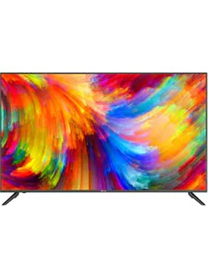 Haier LE40K6000B 40 Inch Full HD LED TV