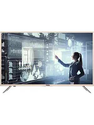 Haier LE40K6500AG 39 Inch Full HD Smart LED TV