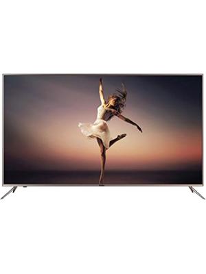 Haier LE42U6500A 42 Inch HD Smart TV LED TV