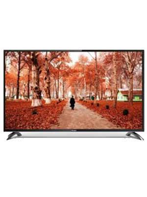 Haier LE43B9000 43 Inch Full HD LED TV