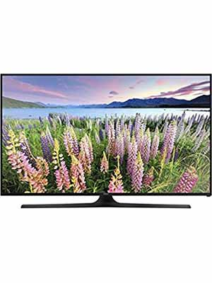 Haier LE48B9000 48 Inch Full HD LED TV