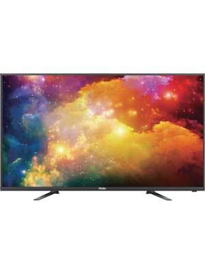 Haier LE55B8000 55 Inch Full HD LED TV