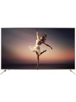 Haier LE65U6500U 65 Inch LED Ultra HD Smart LED TV