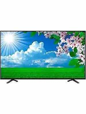 Haver 32 Inch Full HD Smart Android LED TV