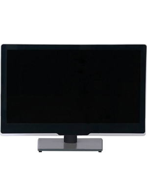 Hi Tech AV LEF24N 24 Inch HD Ready LED TV