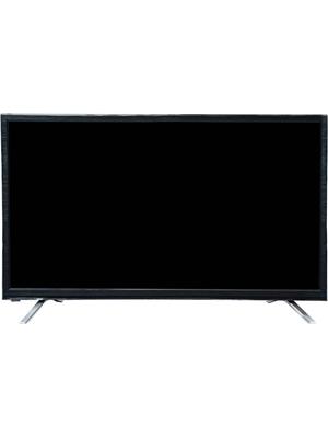 Hi Tech LE32N 32 Inch HD Ready LED TV