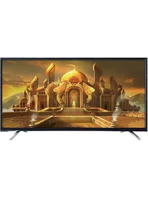 Hi Tech LEF32S 32 Inch HD Ready LED Smart TV