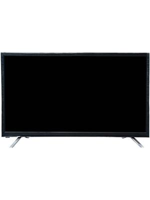 Hi Tech LEF40S 40 Inch HD Ready LED Smart TV