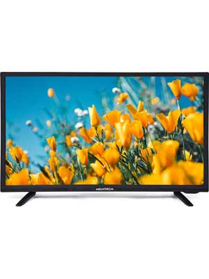 HIGHTRON 32HT3001 32 Inch Full HD LED TV