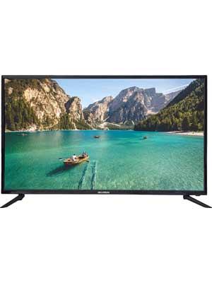HIGHtron 43HT6001 43 Inch 4K Smart LED TV
