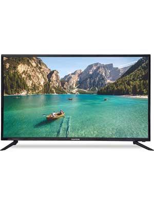 HIGHTRON 48HT4001 48 Inch Full HD LED TV
