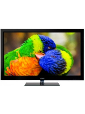 Hitachi LE46T05A 46 Inch Full HD LED TV