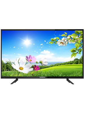 Hitachi LD42SY01A 42 Inch Full HD LED TV