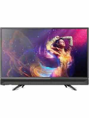 HPL 2401D 24 Inch HD Ready LED TV
