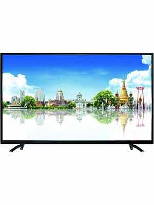 HPL 3207D 32 Inch HD Ready LED TV