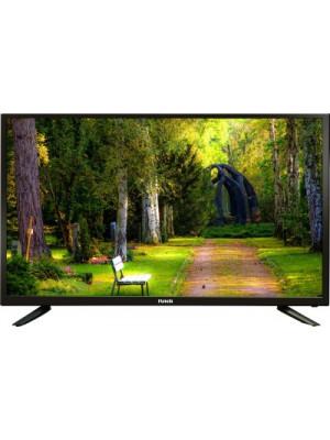 Huidi HD42D1M18 40 inch Full HD Smart LED TV